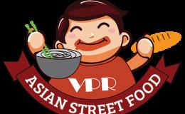 VPR_logofrontpage